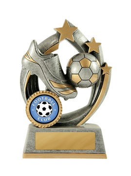 632-9a_discount-football-soccer-trophies.jpg