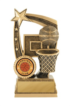 633-7a_discount-basketball-trophies.jpg