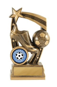 633-9a_discount-football-soccer-trophies.jpg