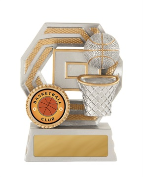 634-7a_discount-basketball-trophies.jpg