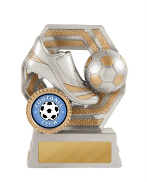 634-9a_discount-football-soccer-trophies.jpg