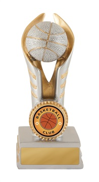 636-7a_discount-basketball-trophies.jpg