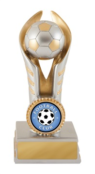 636-9a_discount-football-soccer-trophies.jpg
