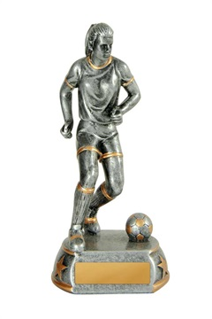 646-9fa_discount-soccer-football-trophies.jpg