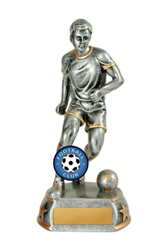 646-9ma_discount-soccer-football-trophies.jpg