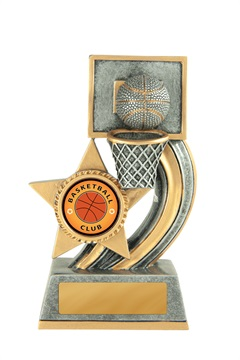 647-7a_discount-basketball-trophies.jpg