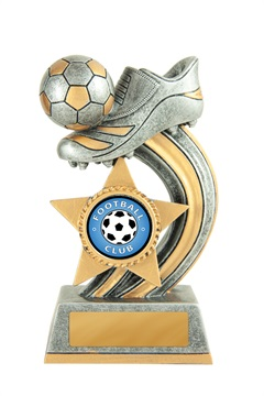 647-9a_discount-soccer-football-trophies.jpg