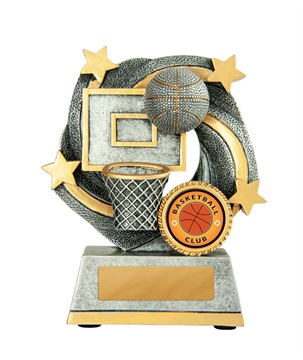 648-7a_discount-basketball-trophies.jpg