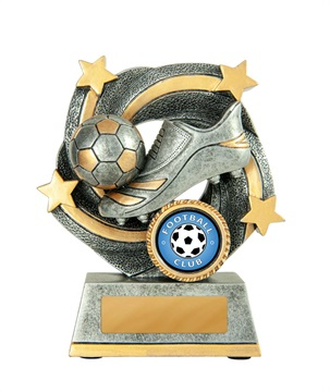 648-9a_discount-soccer-football-trophies.jpg