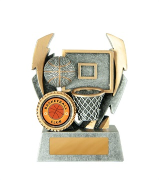 649-7a_discount-basketball-trophies.jpg