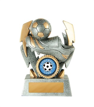 649-9a_discount-soccer-football-trophies.jpg