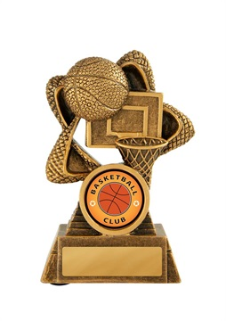 655-7a_discount-basketball-trophies.jpg