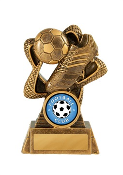 655-9a_discount-soccer-football-trophies.jpg