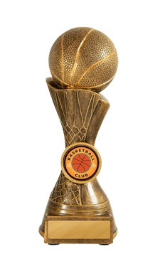 656aag-7a_discount-basketball-trophies.jpg