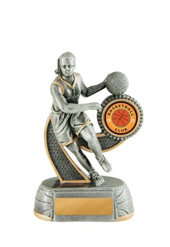 658-7fa_discount-basketball-trophies.jpg