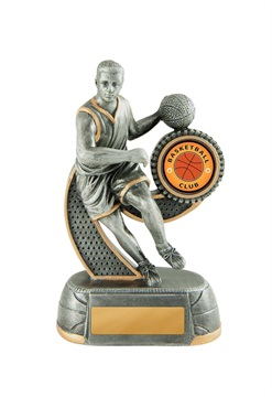 658-7ma_discount-basketball-trophies.jpg
