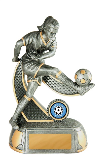 658-9fa_discount-soccer-football-trophies.jpg