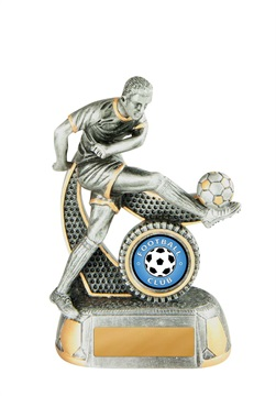 658-9ma_discount-soccer-football-trophies.jpg