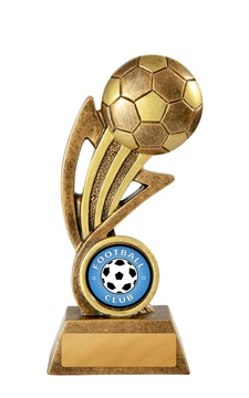 660-9a_discount-soccer-football-trophies.jpg