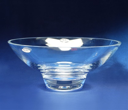 6626_cleo-glass-bowl.jpg