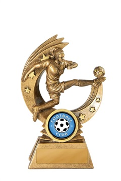 668-9fa_discount-soccer-football-trophies.jpg
