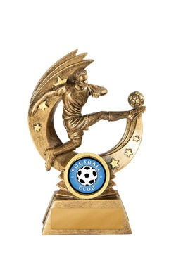 668-9ma_discount-soccer-football-trophies.jpg