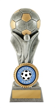 732-9sa_discount-football-soccer-trophies.jpg