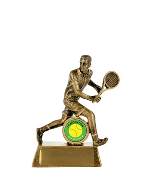 742-12ma_discounted-tennis-trophies.jpg