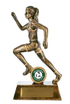 742-17fc_discounted-athletics-trophies.jpg