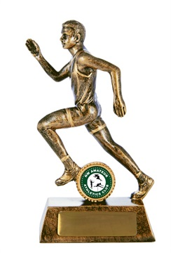 742-17mc_discounted-athletics-trophies.jpg