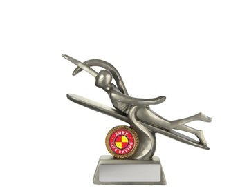 742-4a_discounted-surf-lifesaving-trophies.jpg