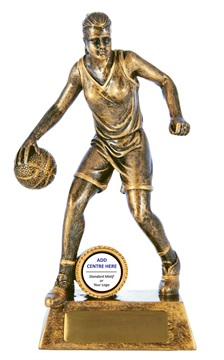 742-7fc_discount-basketball-trophies.jpg