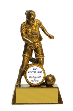 762g-9fa_discount-soccer-and-football-trophies.jpg