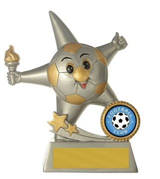 7659_little-star-soccer-trophies.jpg