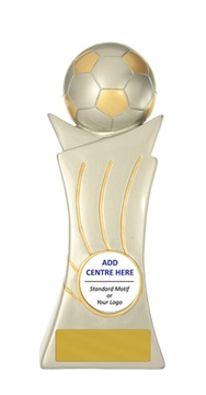 768-9a_discount-soccer-and-football-trophies.jpg