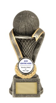 772-7a_discount-basketball-trophies.jpg