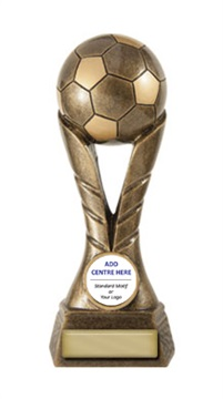 773-9a_discount-soccer-and-football-trophies.jpg