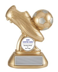 777-9a_discount-soccer-and-football-trophies.jpg