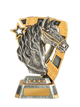 7a-fin29g_discount-horse-racing-trophies.jpg