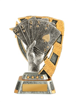 7a-fin54g_discount-cards-trophies.jpg