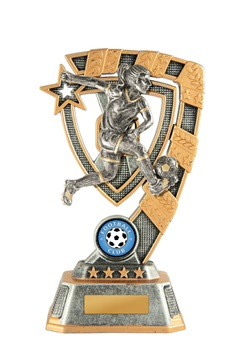 7c-fin9f_discount-soccer-football-trophies.jpg