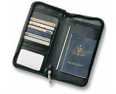 9018_leather-travel-wallet-1.jpg
