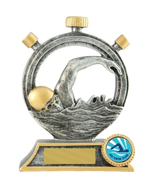 978-2b_discount-swimming-trophies.jpg