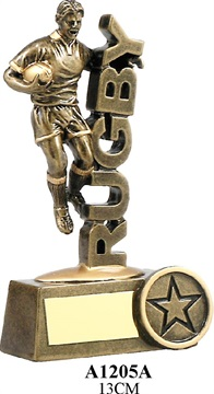 A1205A_RugbyLeagueRugbyUnionTrophies.jpg