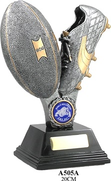 A505A_RugbyLeagueRugbyUnionTrophies.jpg