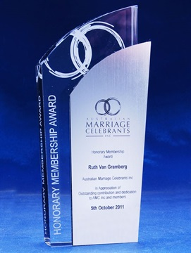 ACS4_1AcrylicTrophyMarriage2copy.jpg