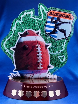 AUSBOWL_CustomTrophyAusbowl.jpg