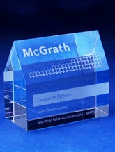 C608_CrystalTrophyPaperweightHouseMcGrath.jpg