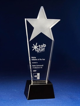 CC025_1CrystalTrophy1Tabstar.jpg