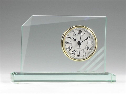 CL4103_Clocks-1.jpg